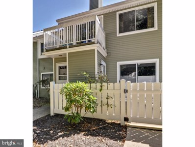 36 Arrowwood Lane, Monmouth Junction, NJ 08852 - MLS#: 1001192487