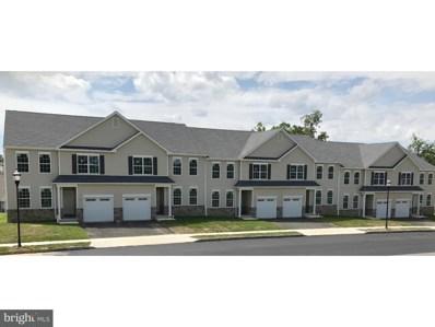 1000 Village Way, Boothwyn, PA 19061 - MLS#: 1001193933