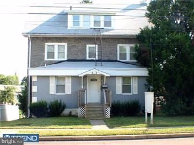 8110 West Chester Pike, Upper Darby, PA 19082 - MLS#: 1001194587