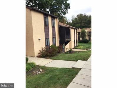 1111 Painters Crossing, Chadds Ford, PA 19317 - MLS#: 1001195511