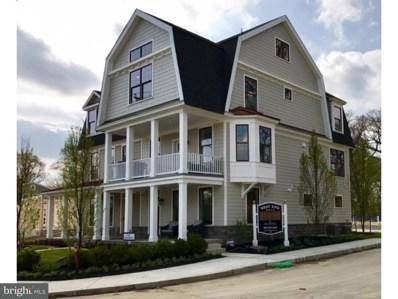 623 West End Walk, Media, PA 19063 - MLS#: 1001195625