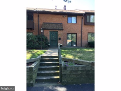 700 Ardmore Avenue UNIT 516, Ardmore, PA 19003 - MLS#: 1001196281