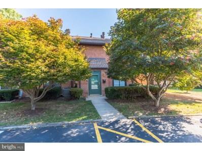 700 Ardmore Avenue UNIT 224, Ardmore, PA 19003 - MLS#: 1001196519