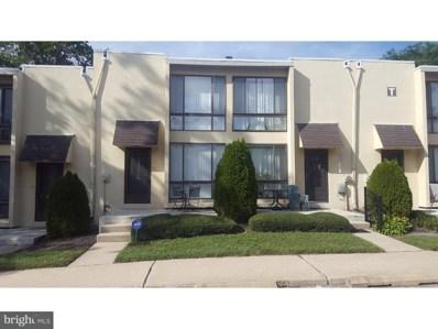 100 E Glenolden Avenue UNIT T9, Glenolden, PA 19036 - MLS#: 1001196975