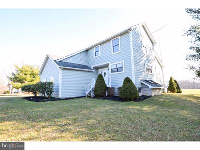 3789 E Chestnut Avenue, Vineland, NJ 08361 - MLS#: 1001197573