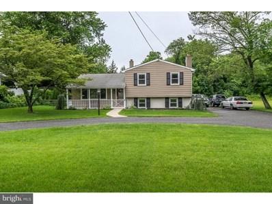 3588 S Main Road, Vineland, NJ 08360 - MLS#: 1001198141