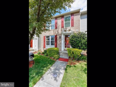 12996 Augustus Court E, Woodbridge, VA 22192 - MLS#: 1001198828