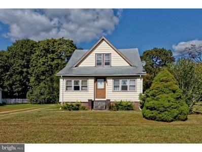 1210 E Grant Avenue, Vineland, NJ 08361 - MLS#: 1001199473