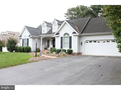 328 Lakelawn Drive, Milford, DE 19963 - MLS#: 1001200397