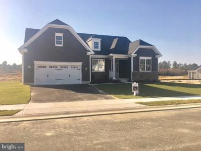 26295 E Old Gate Dr., Millsboro, DE 19966 - MLS#: 1001200574