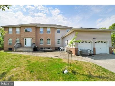 188 Sycamore Avenue, Marlton, NJ 08053 - #: 1001200880