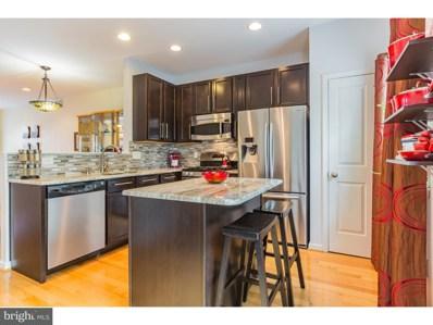 125 Winterberry Way, Deptford, NJ 08096 - MLS#: 1001202774