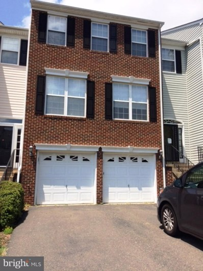 213 Waters Landing Court, Stafford, VA 22554 - MLS#: 1001202818