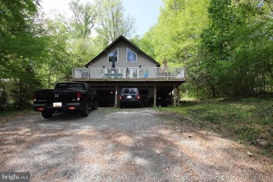 81 Codjus Drive, Rising Sun, MD 21911 - MLS#: 1001203356