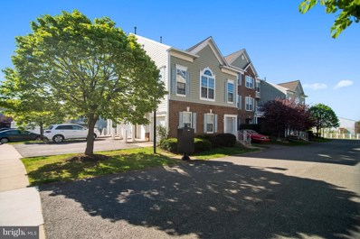 6321 Eagle Ridge Lane UNIT 25, Alexandria, VA 22312 - MLS#: 1001203398