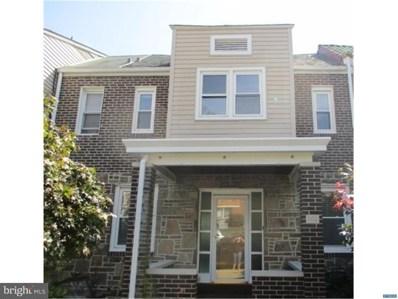 502 S Rodney Street, Wilmington, DE 19805 - MLS#: 1001203427
