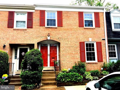 7310 Byeforde Court, Springfield, VA 22150 - MLS#: 1001204332
