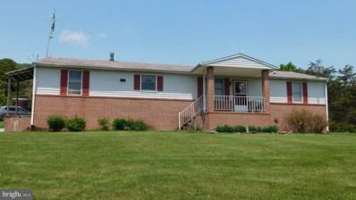 8685 Bloomery Pike, Slanesville, WV 25444 - #: 1001204334
