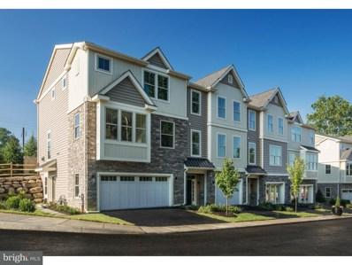 Lot 22 Treyburn Drive, Paoli, PA 19301 - MLS#: 1001205140