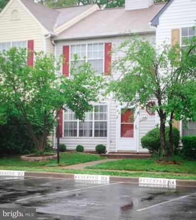 11266 Girven Court, Fredericksburg, VA 22407 - MLS#: 1001206314