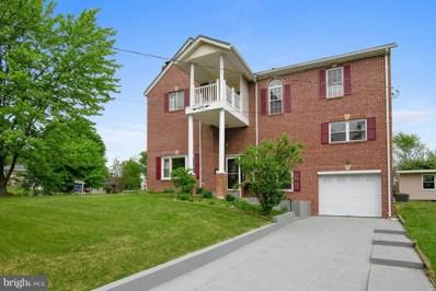 6739 Bostwick Drive, Springfield, VA 22151 - MLS#: 1001207444