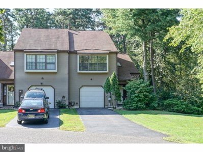 37 Augusta Court, Marlton, NJ 08053 - MLS#: 1001209181