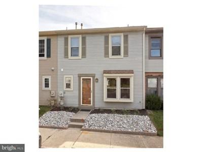 2505 Elberta Lane, Evesham, NJ 08053 - MLS#: 1001209209