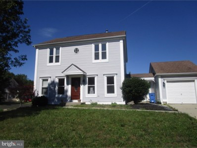 2 Beckett Street, Clayton, NJ 08312 - MLS#: 1001212429