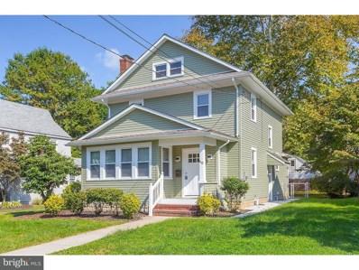 60 N Girard Street, Woodbury, NJ 08096 - MLS#: 1001214321