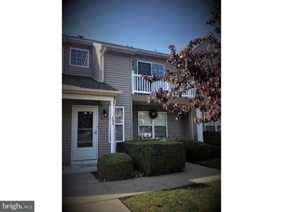 152 Crestmont Drive, Mantua, NJ 08051 - MLS#: 1001214633