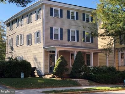 108 S Governors Avenue, Dover, DE 19901 - MLS#: 1001217929