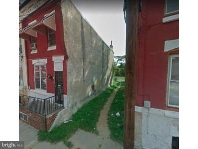 2245 N Bancroft Street, Philadelphia, PA 19132 - MLS#: 1001222139