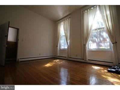 1819 Pine Street UNIT 1F, Philadelphia, PA 19103 - MLS#: 1001224763