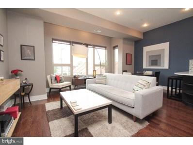 1233-35 Bainbridge Street UNIT G, Philadelphia, PA 19147 - MLS#: 1001224971