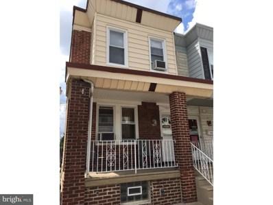 2756 Casimir Street, Philadelphia, PA 19137 - MLS#: 1001224989