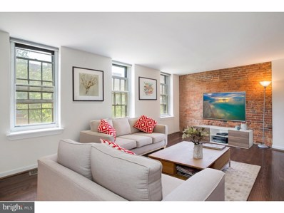 301 Race Street UNIT 316, Philadelphia, PA 19106 - MLS#: 1001225219