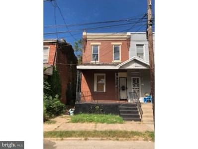 7129 Yocum Street, Philadelphia, PA 19142 - MLS#: 1001225459