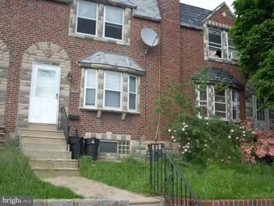 1423 Benner Street, Philadelphia, PA 19149 - MLS#: 1001225557