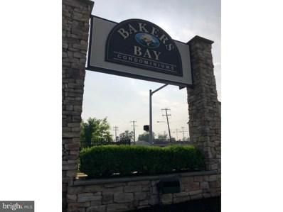 5018 N Convent Lane UNIT A, Philadelphia, PA 19114 - MLS#: 1001227604