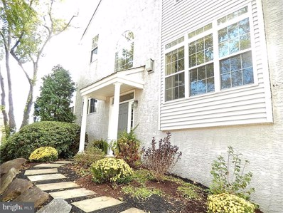 210 Debaptiste Lane, West Chester, PA 19382 - MLS#: 1001228573