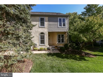 2309 Leeds Court, West Chester, PA 19382 - MLS#: 1001228745