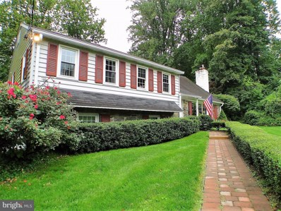 20 Beacon Hill Court, Phoenixville, PA 19460 - MLS#: 1001229675