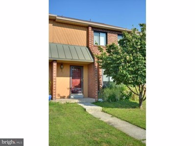 118 Conway Court, Exton, PA 19341 - MLS#: 1001229811