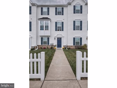 120 N Harner Boulevard, Coatesville, PA 19320 - MLS#: 1001229915