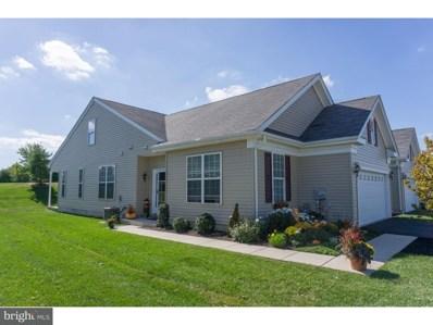 145 Davish Road, Coatesville, PA 19320 - MLS#: 1001230247