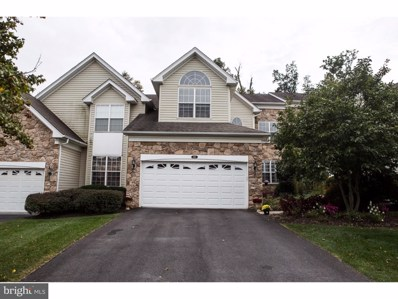 236 Silverbell Court, West Chester, PA 19380 - MLS#: 1001230451