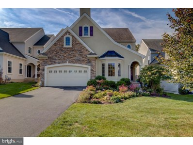 73 Daniel Drive, Avondale, PA 19311 - MLS#: 1001230605