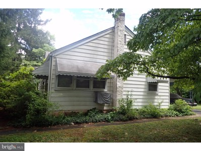 1109 Lane Avenue, Phoenixville, PA 19460 - MLS#: 1001230647