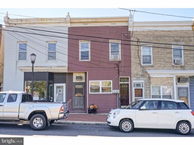48 W Atlantic Avenue, Audubon, NJ 08106 - MLS#: 1001236563