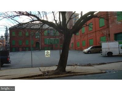 229 N 4TH Street, Reading, PA 19601 - MLS#: 1001238251